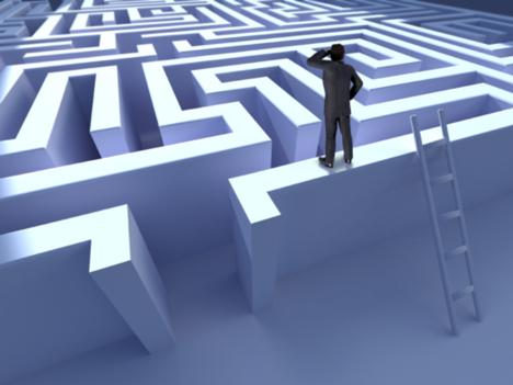 The-Maze-Image